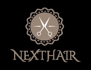 nexthair.hu